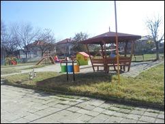 20141104_113035