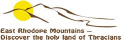 Източните Родопи са люлка на древни цивилизации и мистични култури