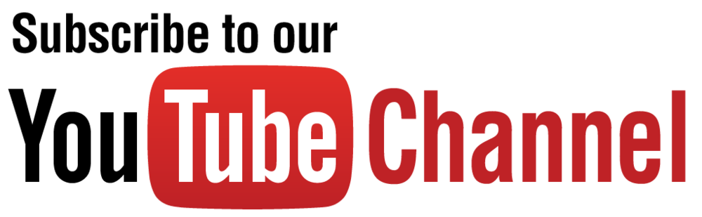 youtube vlog video television youtube subscribe chanell png